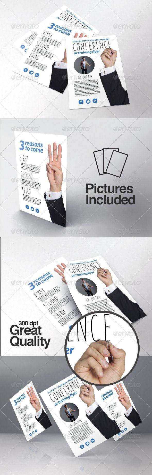 13 besten Moderne PowerPoint-Vorlagen Bilder auf Pinterest ...