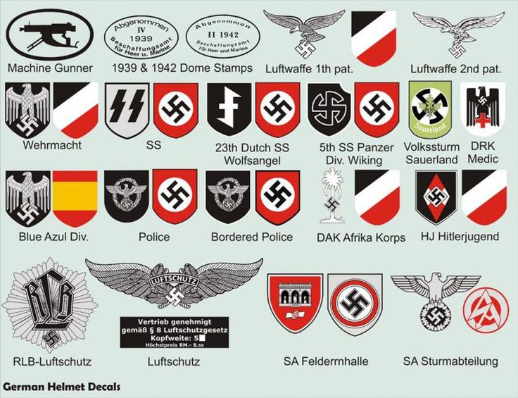 63 Best Insignia Images On Pinterest Badges Military Insignia And