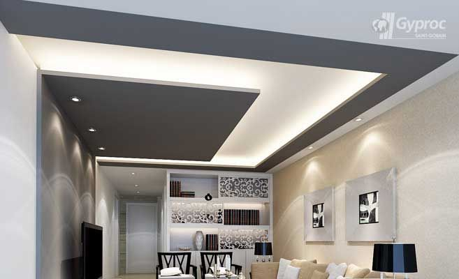 Trendy Lamps For Living Room
