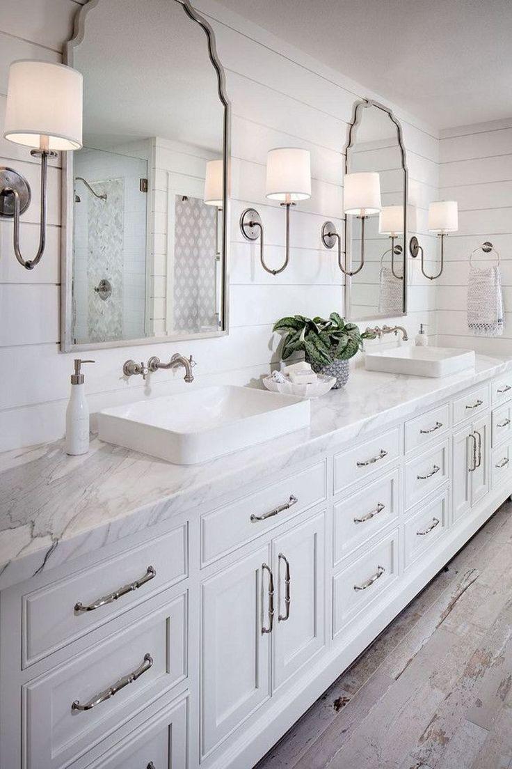 Badezimmerdesign 8 x 6  best black fixtures and hardware images on pinterest  bathroom