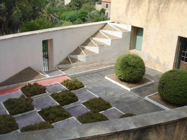 Les 11 meilleures images du tableau hy res sur pinterest for Jardin villa noailles hyeres