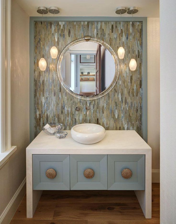 Perfect Http://selected Jewels.info/coastal Bathroom Mirrors/