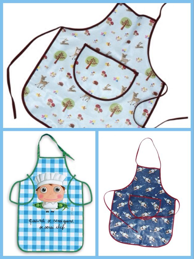 17 best images about recetas infantiles on pinterest for Cocina para ninos