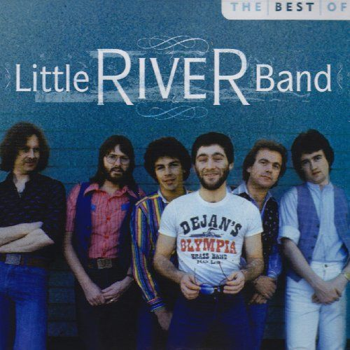 Little River Band Greatest Hits Little River Band: 11 Best Little River Band Images On Pinterest