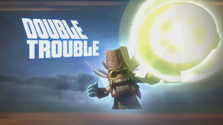 Download .torrent -  Skylanders Double Trouble Whirlwind Drill Sergeant – PC | PS3 | XBOX 360 | Wii - http://games.torrentsnack.com/skylanders-double-trouble-whirlwind-drill-sergeant-pc-ps3-xbox-360-wii/