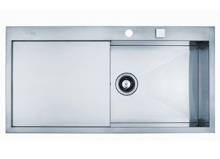Kök Culimar : Över bilder om kitchen på ramen skåp och ikea