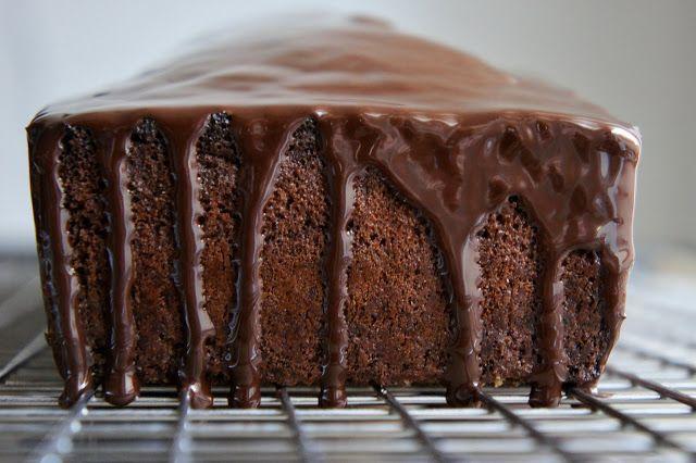 Rezept Glutenfreier Schoko Nuss Kuchen Kuchen Zutaten Schoko Nuss Kuchen Backrezepte