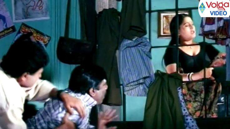 Watch Non Stop Hilarious Comedy Scenes ||  Latest Telugu Movies Comedy Scenes | Volga Videos | 2017 Free Online watch on  https://free123movies.net/watch-non-stop-hilarious-comedy-scenes-latest-telugu-movies-comedy-scenes-volga-videos-2017-free-online/