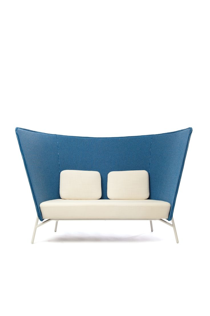 Aura, design Mikko Laakkonen