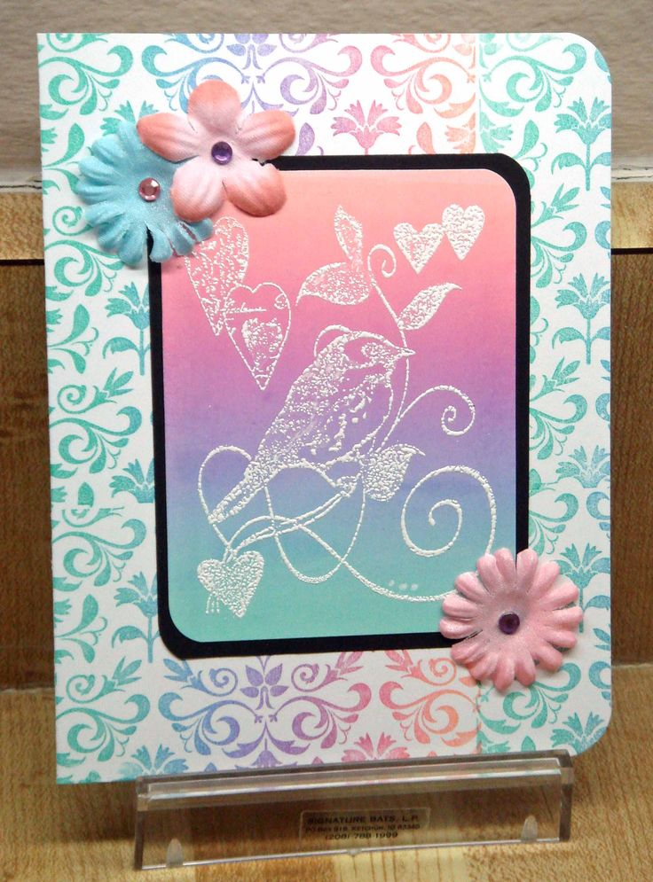 17 best images about tim holtz on pinterest colored for Tim holtz craft mat