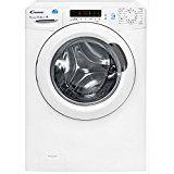 Ojeando por la red descubrimos las mejores lavadoras secadoras los más recomendables