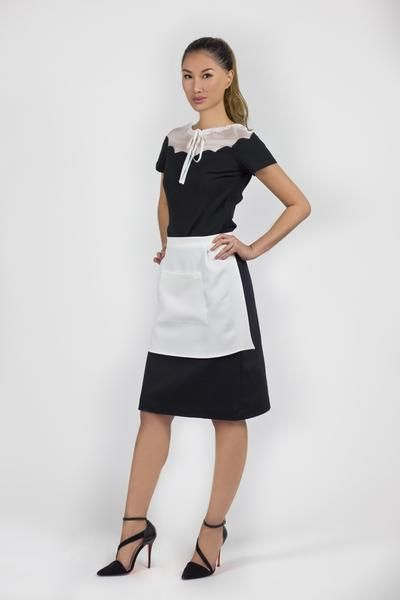 maid and housekeeping uniforms bing images