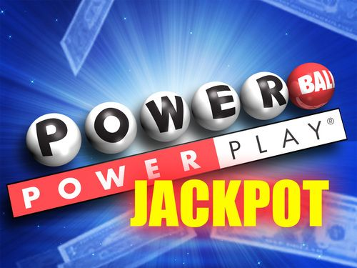 Know why powerball jackpots are popular at Playlottoworld.com : At Playlottoworld.com you can play powerball lottery jackpots that are highly recommended by our regular customers. For more information regarding online powerball lottery tickets visit us today. | playlottoworld