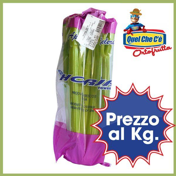 Erba aromatica molto utilizzata in cucina, in minestre e zuppe. Risulta essere afrodisiaca e rivitalizzante. Prezzo al kg a solo € 1,99!!!