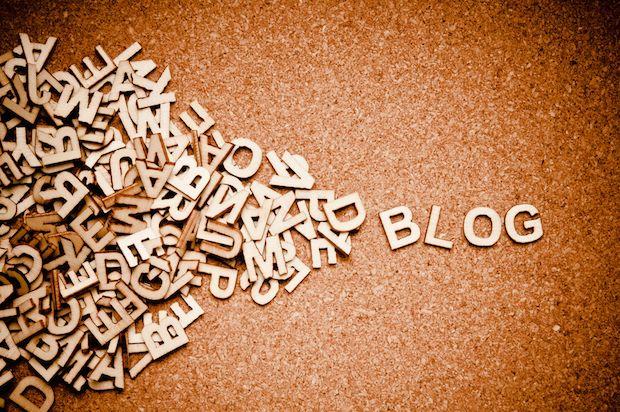 #RP : Les relations Presse passent aussi par les blogueurs, voici comment les contacter #blog