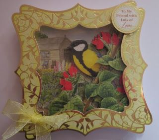 Hand Crafted Luxury Cards for all occasions: More tips