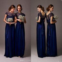 Vestido da dama de Dropshipping em Bridesmaids '& formais Vestidos - Dress dama Comprar barato do vestido da dama de Atacadistas   DHgate.com - Página 4