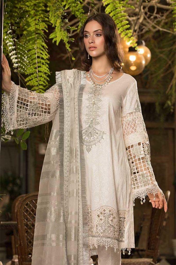 Pakistani Dress Designers Collection