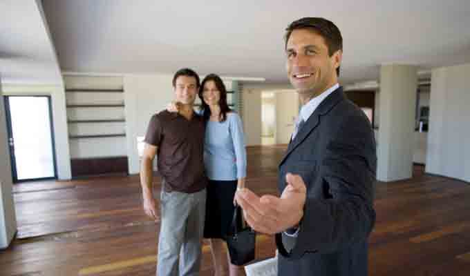 Reasons Why You Need a Real Estate Agent When Looking for a House