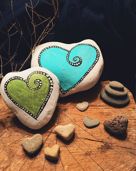 Hey, I found this really awesome Etsy listing at https://www.etsy.com/listing/261063996/two-extra-large-natrually-heart-shaped