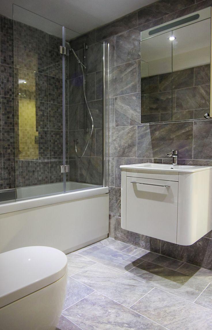 36 best Room H2o Dorset Bathroom & Tile Showroom images on ...