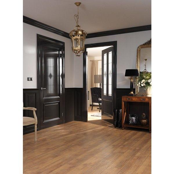 Skantrae Prestige SKS 2208 Glas-in-Lood 11 online deuren bestellen