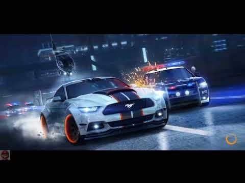nfs  game  Need for Speed Payback Official Gameplay Trailer game hot 2017