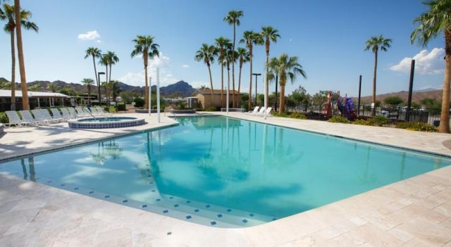 Havasu Springs Resort - #Resorts - $50 - #Hotels #UnitedStatesofAmerica #ParkerDam http://www.justigo.org.uk/hotels/united-states-of-america/parker-dam/havasu-springs-resort_89686.html
