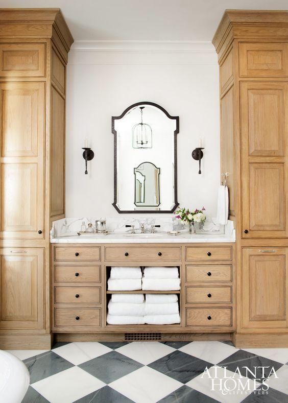 House Beautiful: Elegant Neutrals | ZsaZsa Bellagio - Like No Other
