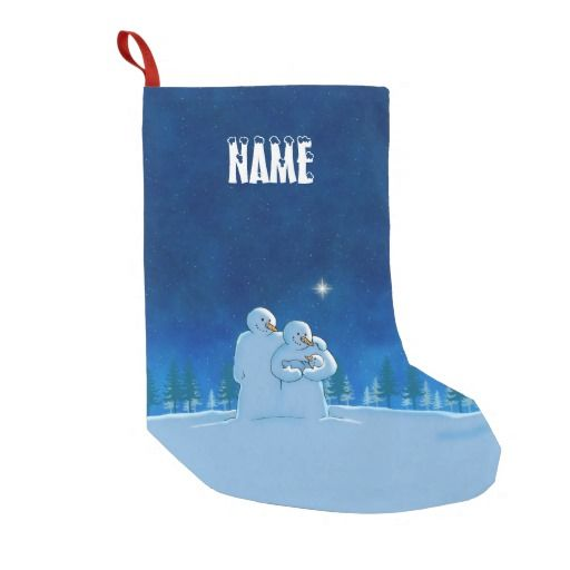 Newborn :- Proud parents come in many forms. A fall of fresh snow brings with it another bundle of joy. You can easily choose which name you wish to have at the top of this Christmas stocking by typing in the template area. #nativity #love #baby #newborn #birth #boy #girl #child #children #sibling #babyshower #parents #mother #father #holidays #snowman #snowmen #snow #festive #christmas #seasonal #fun #cartoon #silly #cool #yuletide #seasonsgreetings #xmas #trees #expecting
