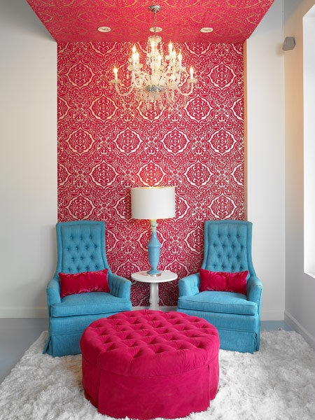 122 best decoração images on Pinterest | For the home, Home ideas ...
