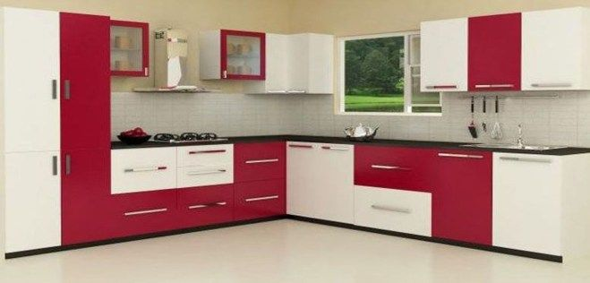 41 Brilliant Indian Kitchen Design Ideas The Most Intriguing Challenge That Haunts A Kitchen Furniture Design Kitchen Design Software Interior Design Kitchen