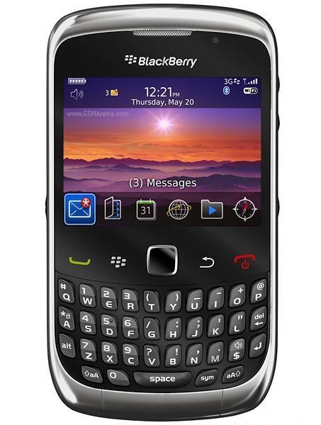 Meus celulares: blackberry 9300 e....