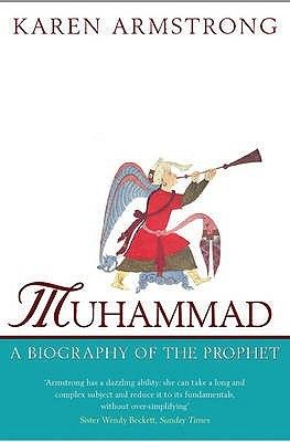 Muhammad : A Biography of the Prophet
