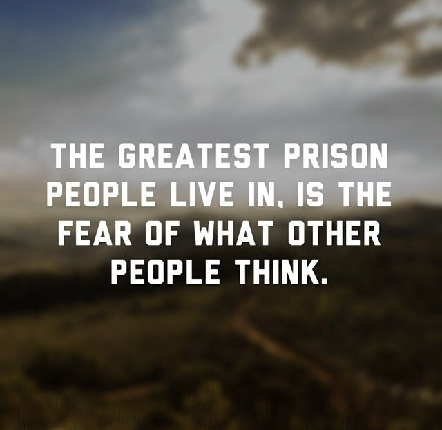 Inspirational Quotes About Fear: Inspirational Quotes