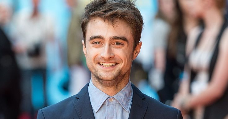 Daniel Radcliffe Might Reprise His 'Harry Potter' Role After All