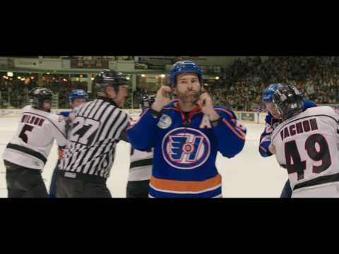 Goon: Last of the Enforcers (2017) - Final Trailer | Komédie | Trailery