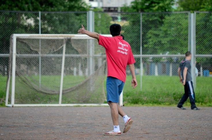 #Soccer #football #sports (144)