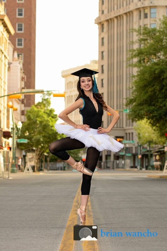 87 best images about Urban Ballerina on Pinterest | The ...