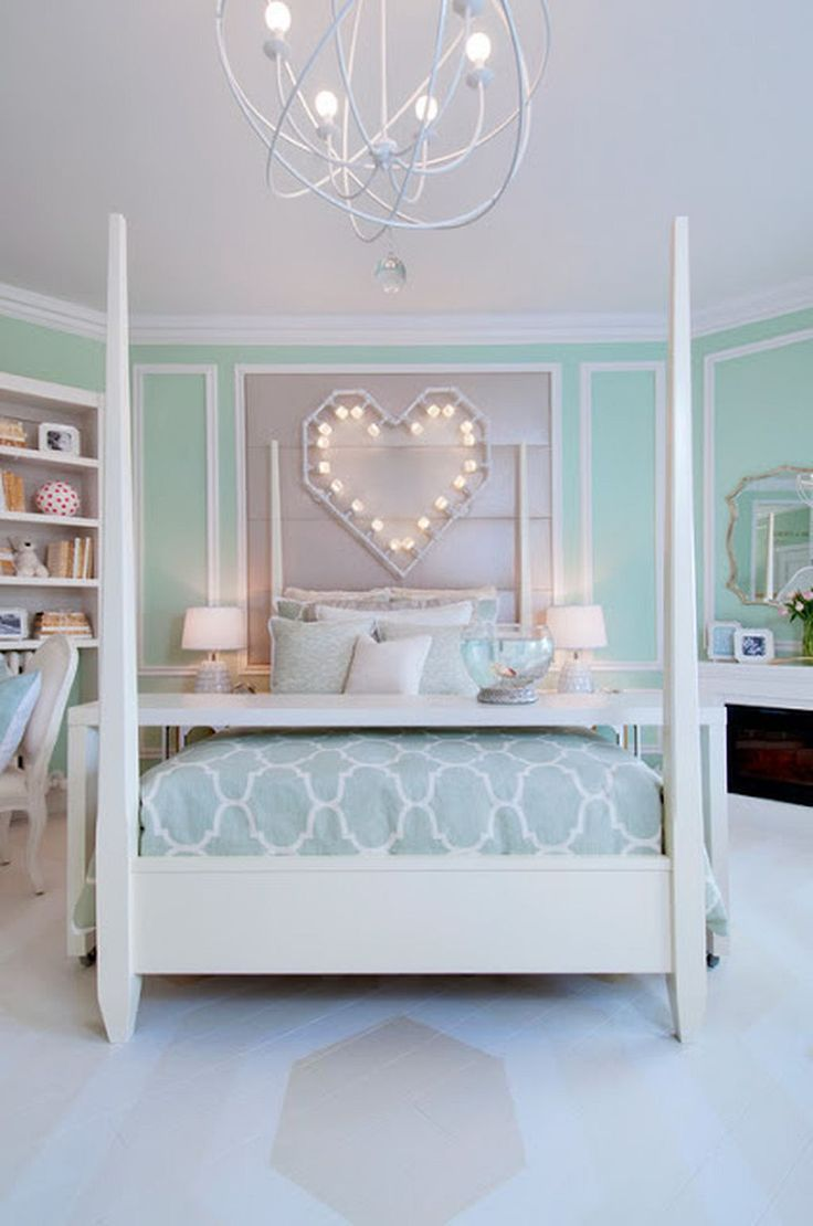 Best 25+ Teen bedroom lights ideas on Pinterest | Decorating teen ...