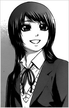 Yuki Kurokawa - GE ~ Good Ending ~
