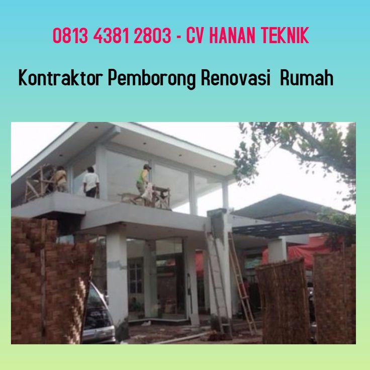 jasa design rumah, contoh model rumah, holcim solusi rumah, model bangunan rumah, model desain rumah, pembiayaan renovasi rumah, contoh rencana anggaran biaya renovasi rumah,  Jasa Bangun dan Renovasi Rumah / Ruko / Gudang / Properti - Pasang Atap Galvalum - Interior  Melayani area : Surabaya - Sidoarjo - Pasuruan - Mojokerto - Gresik  CALL : 081343812803