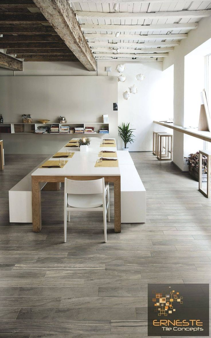 50 best Indoor Tiles images on Pinterest | Indoor, Tiles and Range