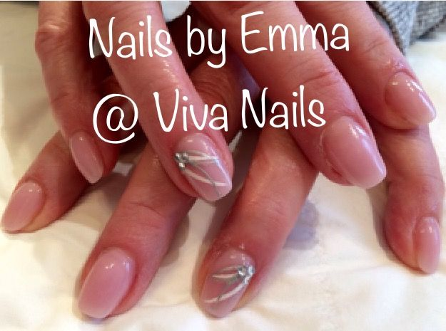 117 best Acrylic Nails by Me images on Pinterest | Manchester ...