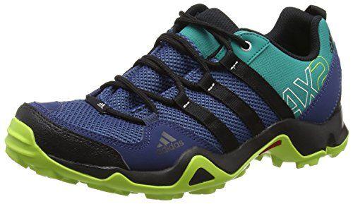 adidas AX2 Herren Trekking- & Wanderhalbschuhe - http://on-line-kaufen.de/adidas/adidas-ax2-herren-trekking-wanderhalbschuhe