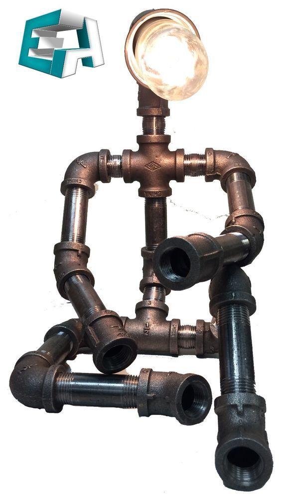 M s de 25 ideas fant sticas sobre tubo galvanizado en for Casetas de hierro galvanizado