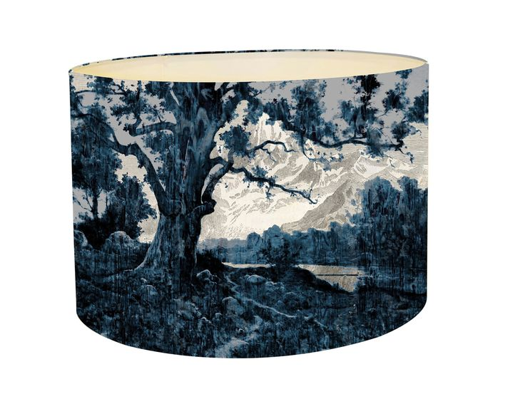 http://cdn2.bigcommerce.com/server3300/bgnzf2t/products/721/images/2450/NEW_LAMPSHADE_blue_mountains_2014__57602.1424227159.1280.1280.jpg?c=2