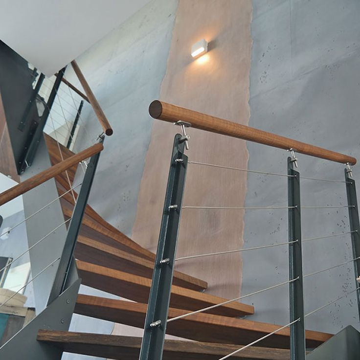 ber ideen zu betonoptik auf pinterest fliesen in. Black Bedroom Furniture Sets. Home Design Ideas