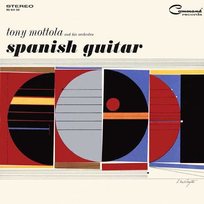 Neil Fujita. Cover for Spanish guitar.