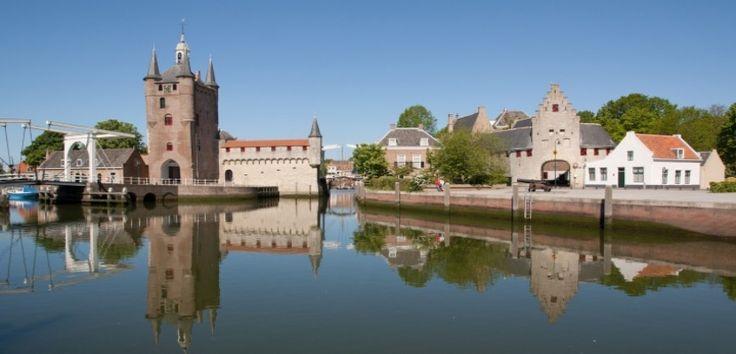Los lugares más insospechados y sorprendentes de los Países Bajos - http://www.absolut-amsterdam.com/los-lugares-mas-insospechados-y-sorprendentes-de-los-paises-bajos/